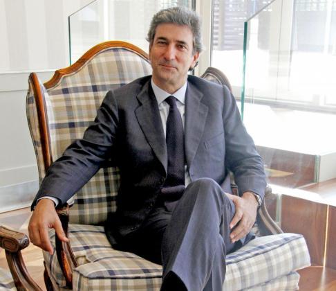 Según José Nieto, no habrá grandes cambios en los tipos de interés a corto plazo.