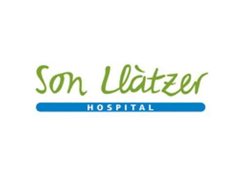 El hospital es pionero en Europa en la generación y la utilización de sistemas de información hospitalaria.