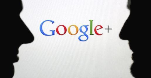 Google y Yahoo vuelven a aparecer en las informaciones relativas al espionaje que realiza Estados Unidos a nivel internacional.