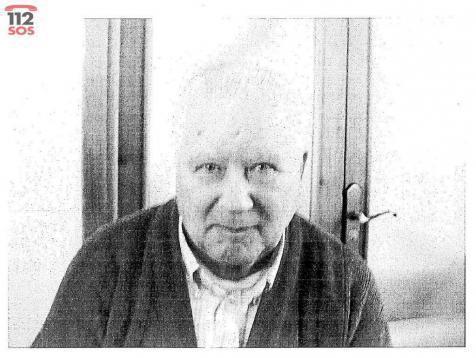 El anciano desapareció hace dos días en Sa Pobla.