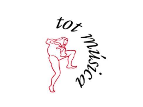 Logo de la tienda.