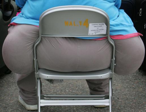 La obesidad afecta al 15% de la población española y el sobrepeso está presente en el 30%; unas cifras que van a más.