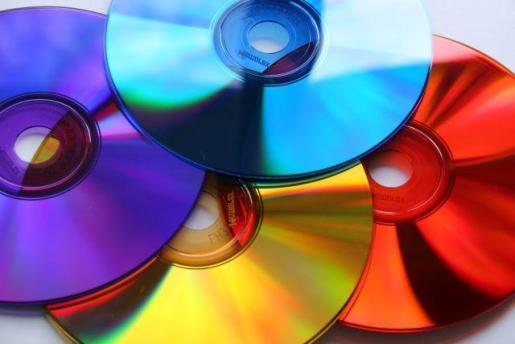 Un disco del artista preferido es siempre un regalo de Navidad que se agradece.