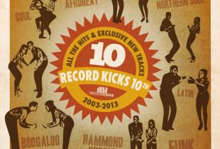 Record Kicks 10 th.jpg