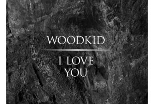 Woodkid -I -Love-You.jpg