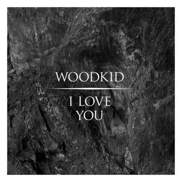 Woodkid -I -Love-You.jpg