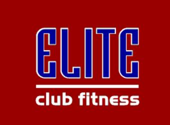Elite Club Fitness