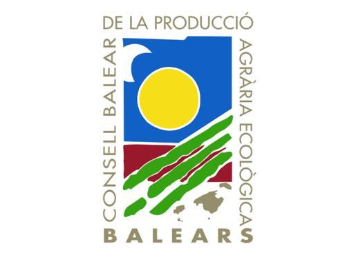El CBPAE es un organismo de control de la producción agrícola ecológica.