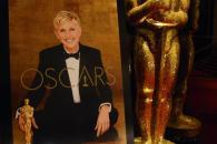 Nominados a los premios Oscar 2014
