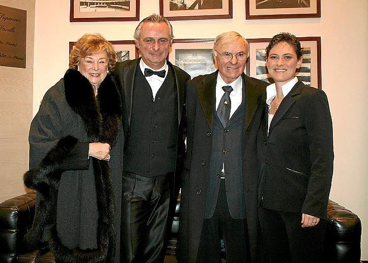Concierto de Biel Durán a favor de Zaqueo