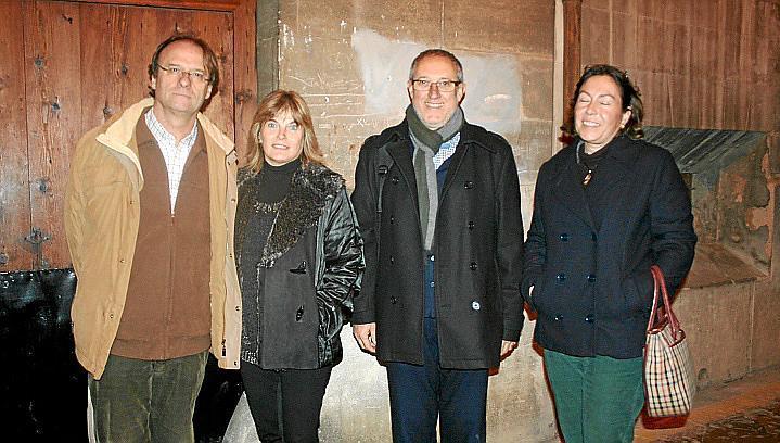 Andreu Riera