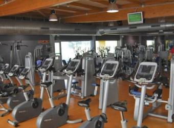 Cycling en Duet Sports Portitxol