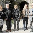 Encuentro de socios de la Casa de Menorca