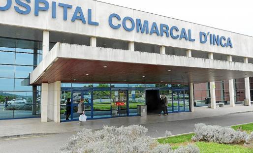 El Sindicato Médico de Baleares (SIMEBAL) denunció ante el conseller de Salut, Martí Salsaloni, el malestar de los pediatras por la falta de medios.