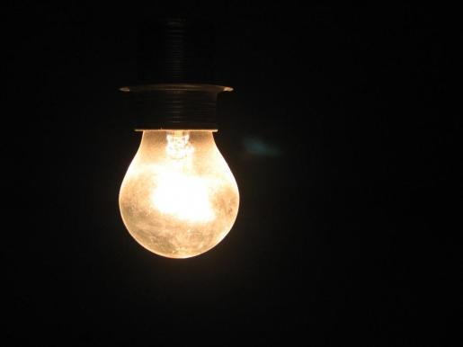 El Gobierno ha ampliado el periodo de adaptación al nuevo mecanismo de revisión de los precios de la luz.
