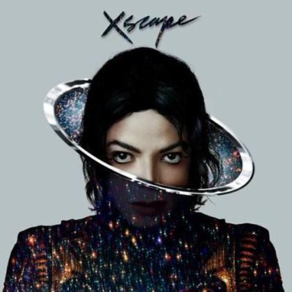 El álbum póstumo del 'Rey del Pop' saldrá en mayo.