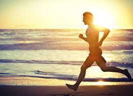 Hacer deporte por la mañana es mucho más estimulante para el organismo