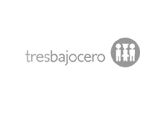 Logotipo de esta firma de diseño web y diseño gráfico.