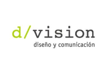 d/vision