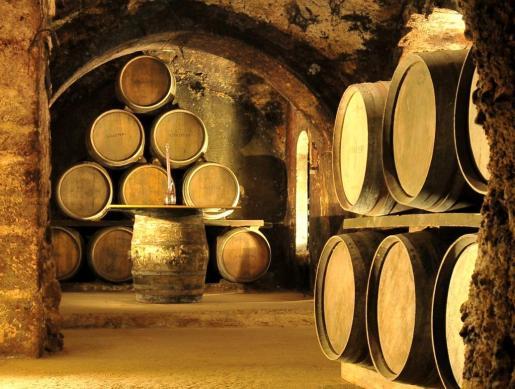 Durante los Wine Days Mallorca se podrán visitar bodegas y participar en catas de vinos.
