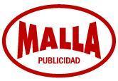 Malla es una empresa líder en Baleares en publicidad exterior.