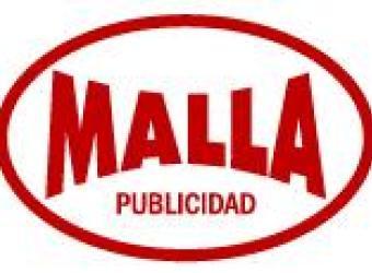 Malla Publicidad