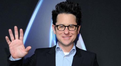 J.J. Abrams es el encargado de llevar a la gran pantalla el Episidio VII de la popular saga galáctica Star Wars.