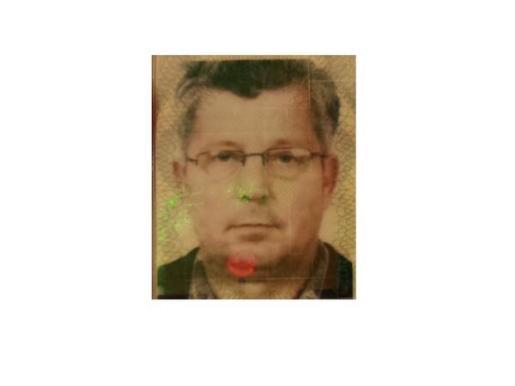 El 112 ha cmpartido esta foto de Klaus Olelke.