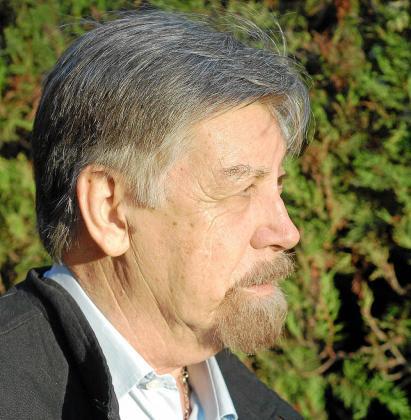 El escritor Baltasar Porcel falleció en 2009, a los setenta y dos años.
