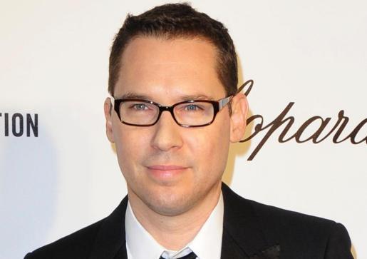El director Bryan Singer ha sido acusado por un hombre británico de haber abusado sexualmente de el cuando era menor.