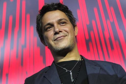 Alejandro Sanz, será el próximo coach de la nueva edición La Voz 3.