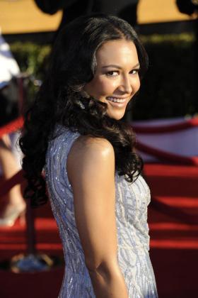 La actriz estadounidense se ha casado en secreto en México con el también actor Ryan Dorsey.