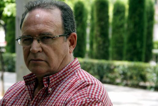 Josep Juárez