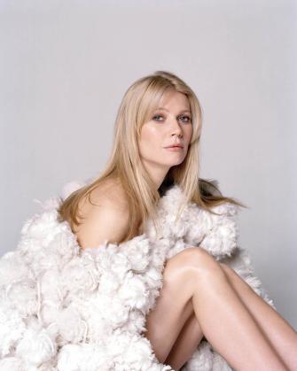 Los rumores apuntan a que la amistad entre Madonna y Gwyneth Paltrow no pasa por su mejor momento.