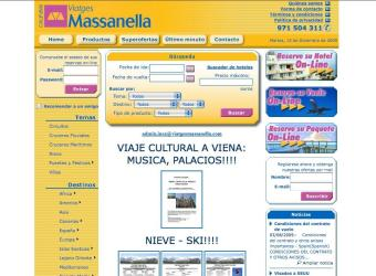 Massanella