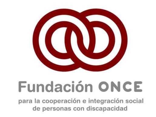ONCE lleva años organizando cursos y actividades para personas discapacitadas.