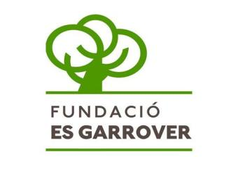 Es Garrover