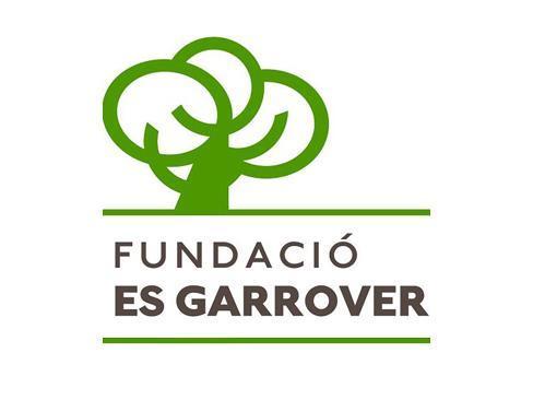 La fundación tiene como objetivo la inserción laboral.