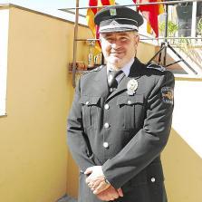 Antonio Ledesma