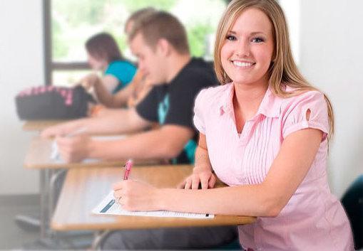 El Grupo Fleming ofrece preparación para numerosas pruebas de acceso a distintos estudios.