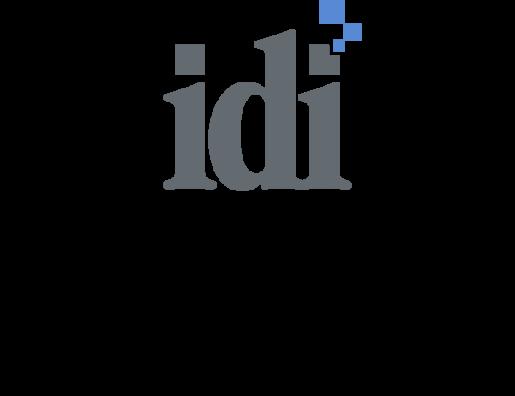 Logotipo oficial del Idi, Institut d'Innovació Empresarial de les Illes Balears