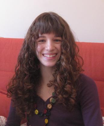 Clara Soley