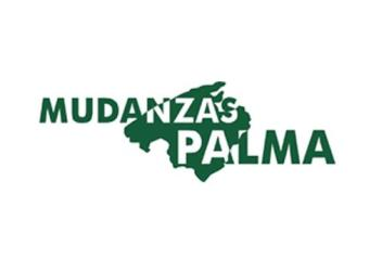 Mudanzas Palma