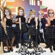 Las fotos del III concurso de disfraces de Halloween de Ultimahora.es y El Corte Inglés