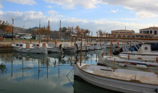 En el Port de Pollença el Govern invertirá 611.343,87 euros para la adecuación de la instalación eléctrica.