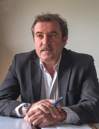 Joan Sastre encabezará la candidatura como independiente.