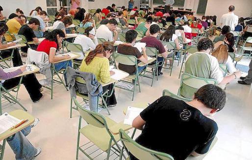 El próximo curso está previsto que la LOMCE se aplique en 1º y 3º de la ESO y en 1º de Bachillerato.