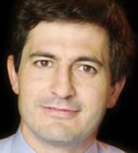 Oleguer Pujol, en una imagen de archivo.