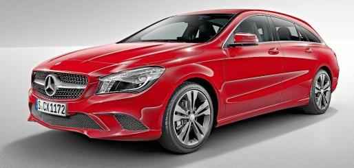 El nuevo modelo sale a la venta con una amplia gama de motors, dos grupos diésel y tres de gasolina.