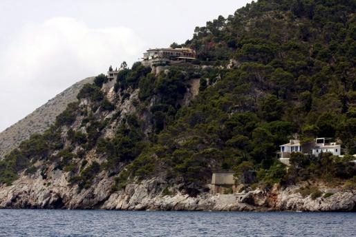 El juez investigará si la suspensión del planeamiento en Formentor es una represalia.